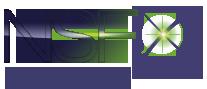 نبذة شركة nsfx nsfx_logo.png