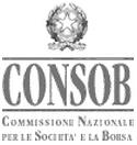 ترخيصات شركة nsfx والرقابات المالية consob.jpg