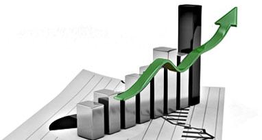 """زكاة الأسهم التجارية أسهم الشركات """"فتوى"""""""
