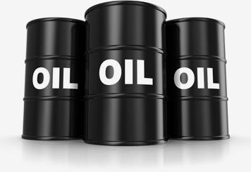 تداول النفط الانترنت oil_web_presentation